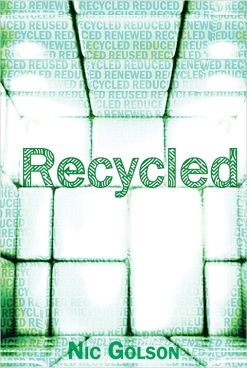 recycled thumbnail 600dpi